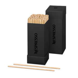 Bamboo Recipe Stirrers