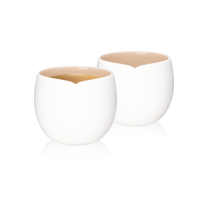 Origin Gran Lungo Cup Set of 2