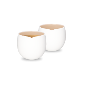 Origin Collection 2x Lungo Cups